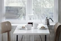 table / by Aiyana Taylor