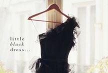 Dresses & Skirts / by Janice B. Rivera