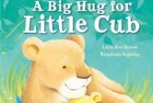 Valentine's Day 2014 / Books to fall in love with  / by Scholastic Canada