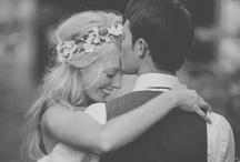 Tying the Knot / by Amanda Hoffman