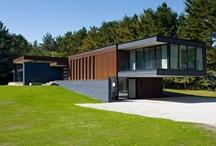 Design e Architecture
