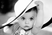 Awww... / We can't resist a cute baby / by BabyZone