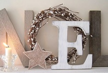 Crafty Stuff for the Holidays
