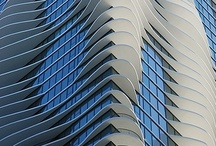 Architecture / by Siggi Style