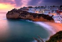 Portugal / Best of travel in Portugal #travel #portugal