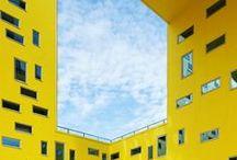 Architecture & Design / Architecture & Design inspiration