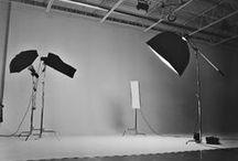Photography Lighting / by Westcott Lighting