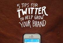 Twips / Twitter rocks!
