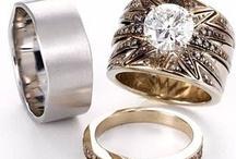 Jewels and bits....