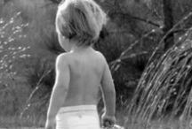 BabyZone Editor's Picks / The BEST from BabyZone / by BabyZone