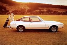 """Our Ford / """"...you all remember, I suppose, that beautiful and inspired saying of Our Ford's: History is bunk."""""""