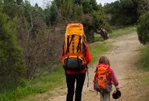 Travelling with Kids / Best of travel with children #travelwithkids #familytravel