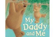 Doting Dads