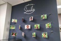 Dental Office / Ideas for Dental Office design