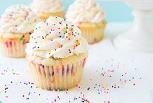 {hello cupcake} / the only thing better then cake is a cupcake
