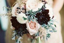 Dream Wedding / by Lori Willis