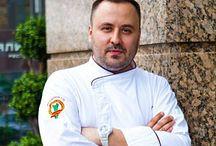 Www.shmidov-r.ru / Www.rest-com.ru