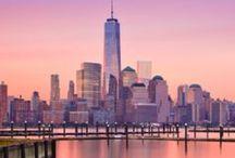 I ❤︎ New York / Best of travel in New York #travel #newyork