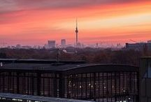 I ❤︎ Berlin / Best of travel in #Berlin #travel #berlin