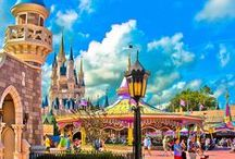 7 WDW Magic Kingdom