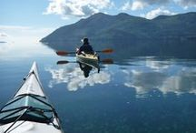 Canada / Best of travel in Canada