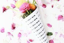 Mothers day ideas / DIY mothers day - ideeën moedersdag- zelf maken moederdag- presents mothers day-