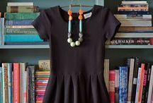 Books Worth Reading / by Joanna Meachum