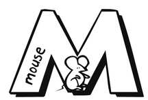 ..M m.. / by Creative Classrooms: Lesson Plan Ideas for Early Childhood Education Teachers, Caregivers, and Parents