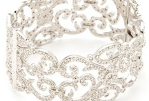 Wedding Ideas / by Lauren Mann