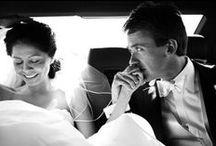 Wedding / by Melanie Bicket
