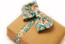Cute gifts to give