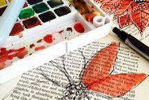 Craft / by Chelsea Plishka
