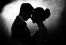Love (My work) / My photography www.wendyalanaphotography.com