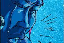 Indigo.blue