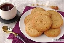 Cookies & Cupcakes!