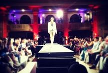 Swoon Over the SACFW Boutique Showcase / by Sacramento Fashion Week