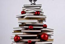 Christmas / by Lauren Mann