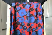 Stitch Fix Inspiration / Clothes I like
