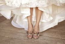 ♥ Wedding Inspiration ♥