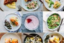 ^FOOD / by Ruby