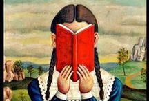 Books Worth Reading / books novels stories