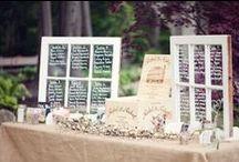 Our Wedding / weddings, wedding receptions, wedding bouquet, wedding dresses, bridesmaids dresses, wedding decor