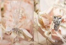 : Creative Touch Wedding Accessories :