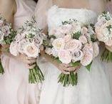 Wedding Bouquets / My favorite bouquets
