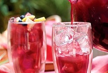 Beverages and Smoothies / by Christi An