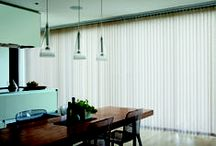 Blinds for your Kitchen / We love your ranges for the kitchen, and we hope you do too.