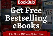 Gratis eBooks / We will regularly feature links to free eBooks on this board.  We hope you enjoy them!