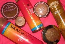 Products I Love / by Tasha♡