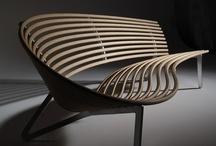 design & usefull / by Susana Smulevici