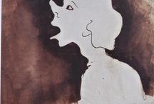 "Victor Hugo, ""mais je suis ècrivian"" / by Susana Smulevici"